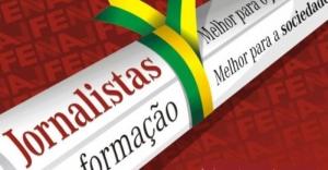 manifesto-de-apoio-ao-jornalismo-a-gazeta-caso-maranata