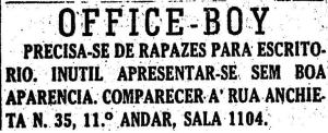 1950.09.08-office-boy-boa-aparência-politicamente-incorreto