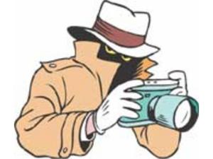 espiao