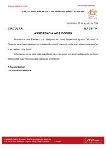 051_2014__Assistencia_aos_Idosos
