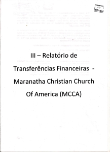 transf 1 001