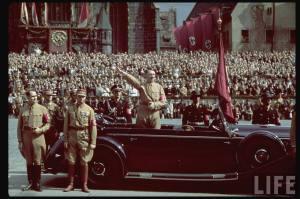 nazismo (6)